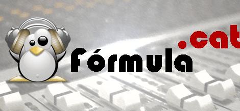 Fórmula.CAT