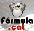 Formula.CAT amb Andreu Bassols (Música en català i grups emergents)